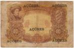 10000 Azorų realų.