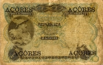 2500000 Azorų realų.