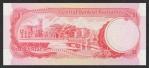 1 Barbadoso doleris.