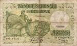 50 Belgijos frankų.
