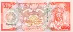 500 Butano ngultrumų.
