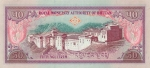 50 Butano ngultrumų.