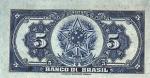 5000 Brazilijos realų.