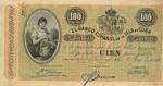 500 Kubos pesų.