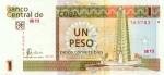 1 Kubos pesas.