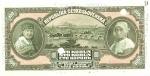 100 Čekoslovakijos kronų.