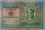 1 Čekoslovakijos krona.