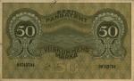 50 Estijos markių.