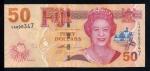 50 Fidžio dolerių.