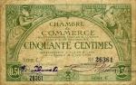 50 Prancūzijos Polinezijos ir Okeanijos sentimų.