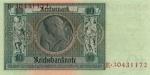 10 VDR markių.