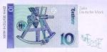 10 VFR markių.