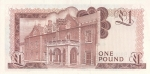 1 Gibraltaro svaras.