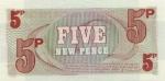 5 Didžiosios Britanijos naujieji pencai.