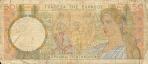 50 Graikijos drachmų.