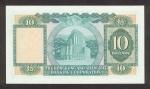 10 Honkongo dolerių.