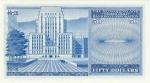 50 Honkongo dolerių.