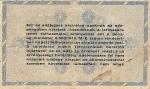 10000000 Vengrijos pengų.