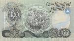 100 Šiaurės Airijos svarų.