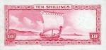 10 Meino salos šilingų.