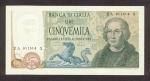 5000 Italijos lirų.