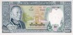 5000 Laoso kipų.