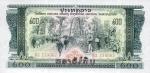 200 Laoso kipų.