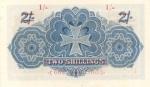 1 Maltos šilingas.