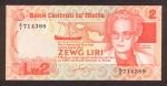 2 Maltos liros.