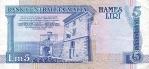 5 Maltos liros.