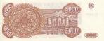 5000 Moldovos kuponų.