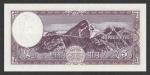 5 Nepalo rupijos.