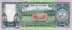 250 Nepalo rupijų.