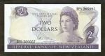2 Naujosios Zelandijos doleriai.