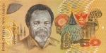 50 Papua Naujosios Gvinėjos kinų.