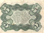 5 JAV centai.