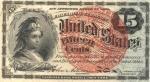 15 JAV centų.