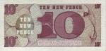 10 Didžiosios Britanijos naujųjų pencų.